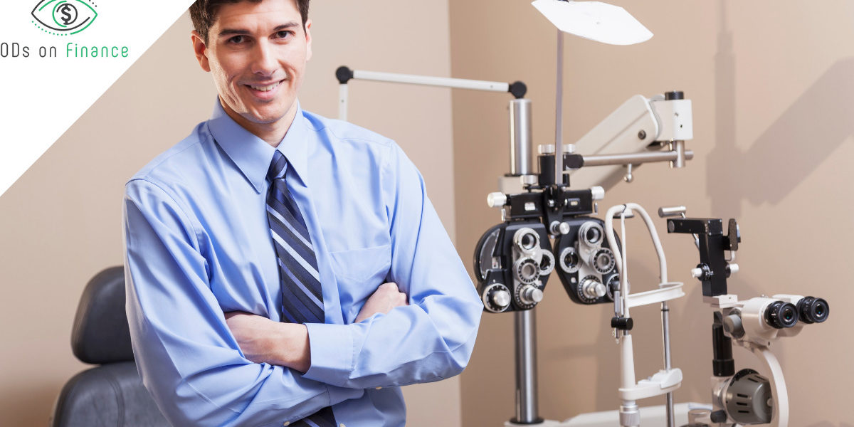 8 Dos and Don'ts When Purchasing an Optometry Practice