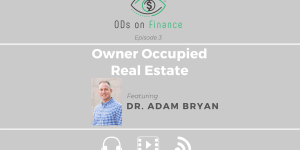 Owner Occupied Real Estate