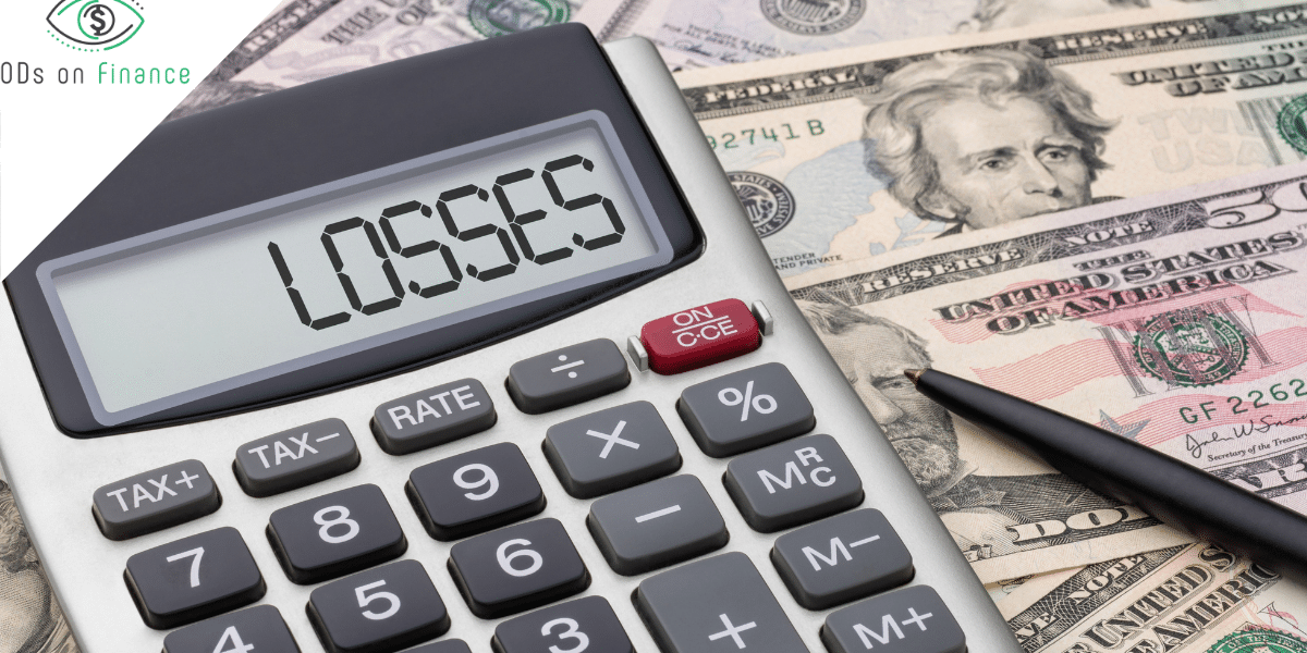 What is Tax Loss Harvesting and How Can It Help Me_